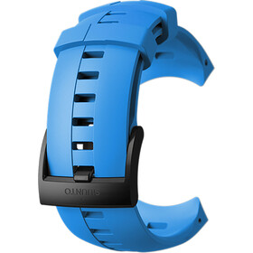 Suunto Spartan Sport HR Kit de bracelet de montre interchangeable, blue